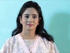 Akeli Pyasi Jawan Bhabhi Gonzo Desi bhabhi Urdu cheating bollywood Story 2
