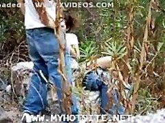 pulic fucky-fucky in park --- xxxbd25.sextgem.com