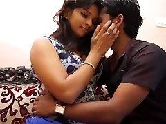 Romantic Homie Ke Sath Romantic Study MOL FULLHD