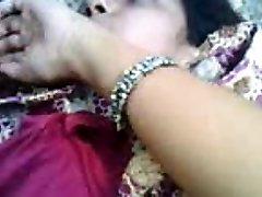 Eiva Dinajpur Salbagan
