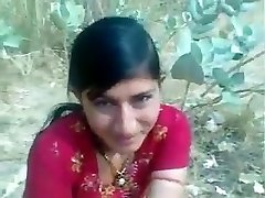 Beautiful Indian shy girl showing cute boobs and babe pussy