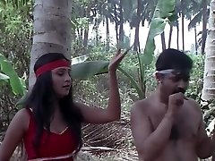 Dar Lagta Hai Hindi Super Hot Short Movie
