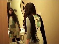 Anisha verma  nude in bare