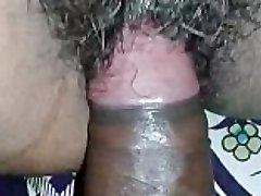 Indian hot gf pussy pummeled by her boyfriend in Mumbai