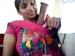 1fuckdatecom Indian classromm hand-job