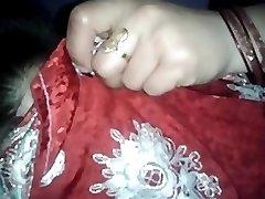 ПАКИСТАНО - Punjabi Bhabhi s девера