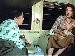 Mandakini All Torrid Compilations From Ram Teri Ganga Maili