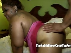 bbw ms. sniggers garys indiana own gigantic peirced pussy fucked