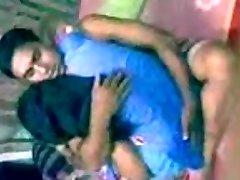 Bangladeshi Group Sex Recorded