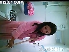Warm Bengali Girl Darshita Shower From Arxhamster