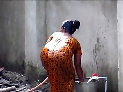 Kolkata Calcutta Street Glance