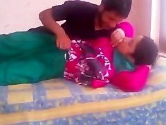 indian amateur bhabhi sex in shalwar suit lift and fucked rigid