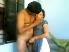 Opportunist Almost Any Worthwhile Mate Seducing Village Hot Wife