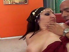 Hairy Indian housewives 2