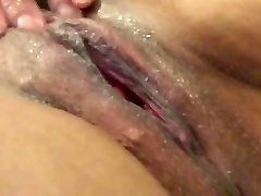 Brit Indian Milf Pakistani Desi Paki Spurting 3
