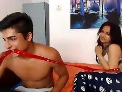 creamyexoticarub personal video on 06/09/15 16:51 from Chaturbate