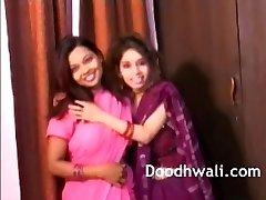 Big Boob Amazing Indian Lactating Nymphs Lesbian Porno