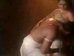 indian rakhi in kamasutra kissing torrid