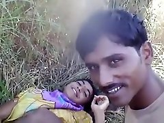 Naughty Amateur movie with Indian, Outdoor episodes