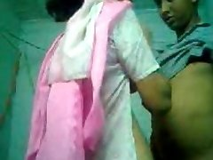 Indian Bengali School Girl First Time Sex With Bf-On Cam