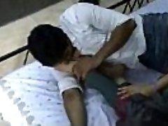 Indian model in churidar sole worship - XVIDEOSCOM