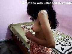 Desi Cutie Firm Fuck Liking With Chachu