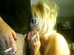 Smoking Dt