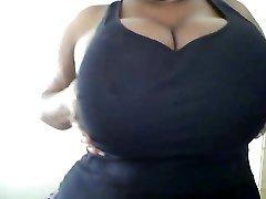 Xxl Tits Play.. I Love her delish Boobies