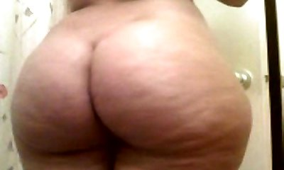 My Big Booty aunt-in-law - ShaolinGate Extended Edition - 4