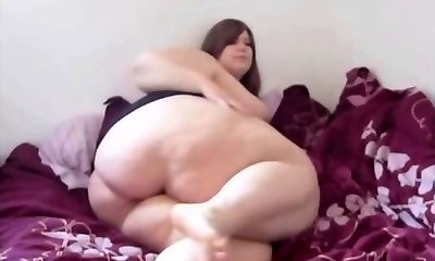 Eros & Music - Bbw Big Butt