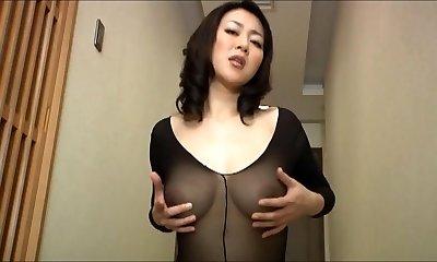 Body stockings 1