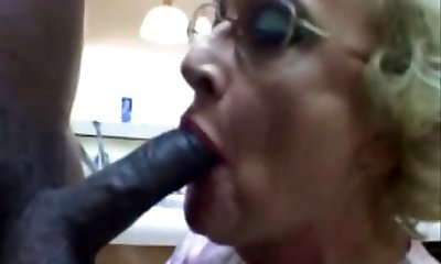 Hot Grannies Sucking Chisels Compilation 1