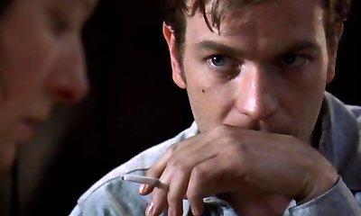 Youthful Adam (2003) - cuckold scenes