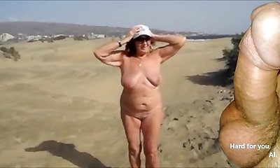 Fetching WOMEN ON THE BEACH