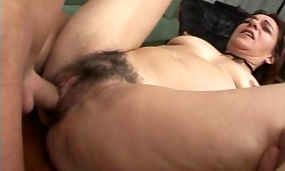 hairy mature mummy ass troia italian butt figa
