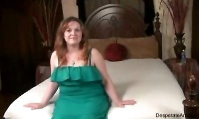 Watch desperate amateurs compilation first ti