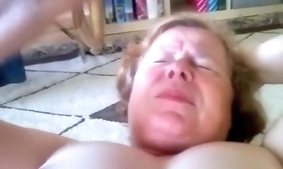 Amazing amateur Cumshots, Facial adult movie