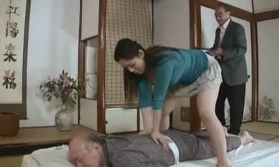SAQ-03 Ayane Ασακούρα Αποχή Φροντίδα