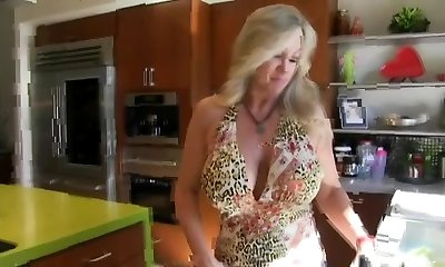 Best Blowjob, Mature porno video