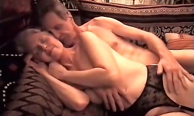 Exotic Petite Tits, Hairy sex clip