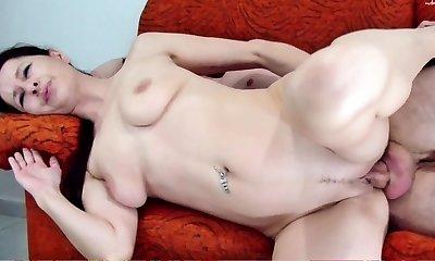 bieza iedzimts boobies nobriedušu
