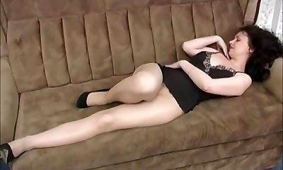 Russian fuckslut Irina 3