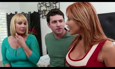 Best Big Tits, Mature adult pinch