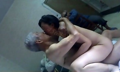 japanese groupsexs