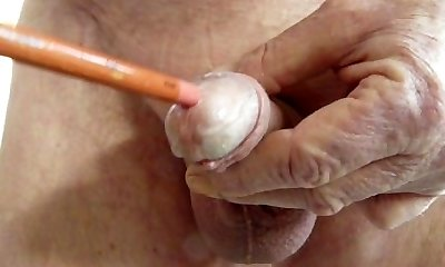 cock injection