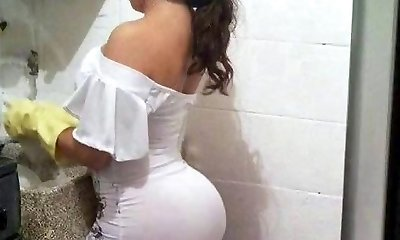 Arab Home Orgy Chubby Bbw Mature Booty