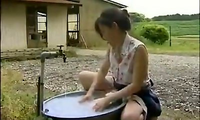 japanese mature housewife cheats with naughty man - Part 2 at sexycamgirls .gq
