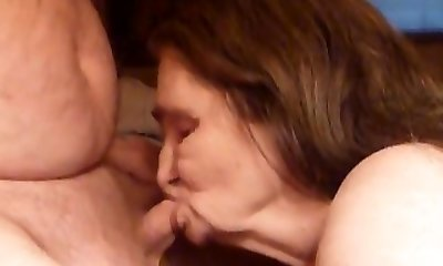 ohhhhhhhh fuck i got throat full of  cum