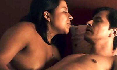 Monica del Carmen 'Ano Bisiesto (2010)