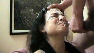 dunkcrunk lány arc összeállítás koncert 169